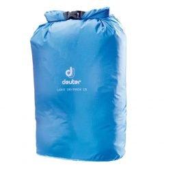 Deuter LIGHT DRYPACK 15 LITER 39272-3013