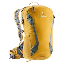 Deuter Race Air 3207218-9203