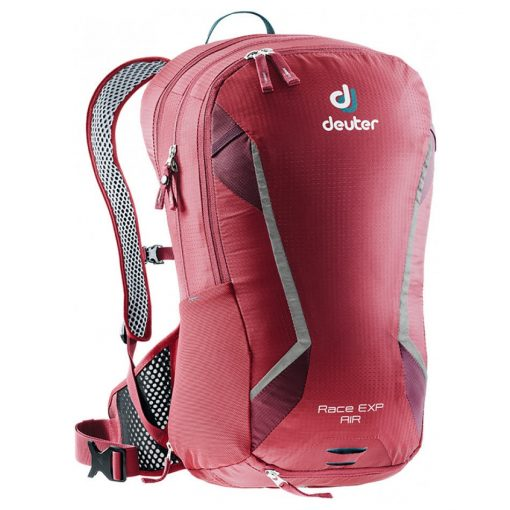 Deuter Race EXP Air 3207318-5528