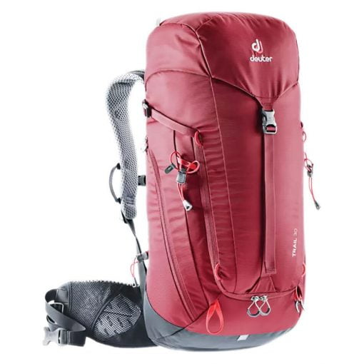 Deuter Trail 30 3440519-5425
