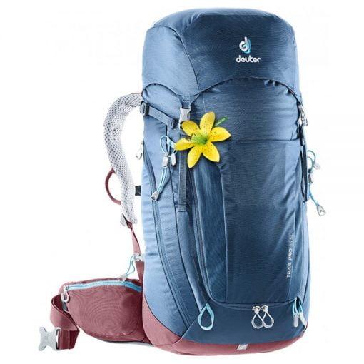 Deuter Trail Pro 34 SL 3441219-3523