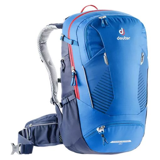 Deuter Trans Alpine 30 3205220-1316