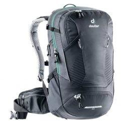 Deuter Trans Alpine 30 3205220-7000