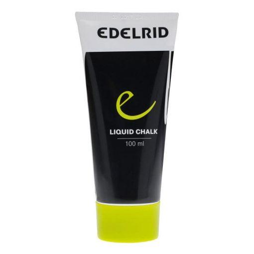 Edelrid Liquid Chalk 100ml 72788-047