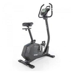 Kettler Ride 300 HT1006-100