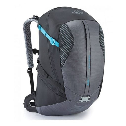 Lowe Alpine Airzone Velo ND 25 FTE-60-BL-25