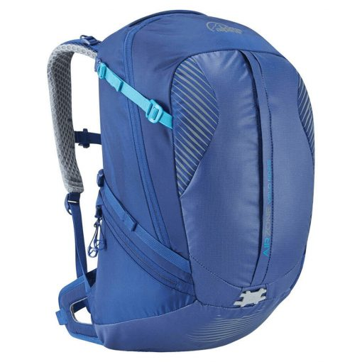 Lowe Alpine Airzone Velo ND 25 FTE-60-BP-25