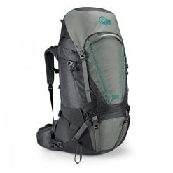 Lowe Alpine Diran ND 50-60 FMQ-06-GY-50