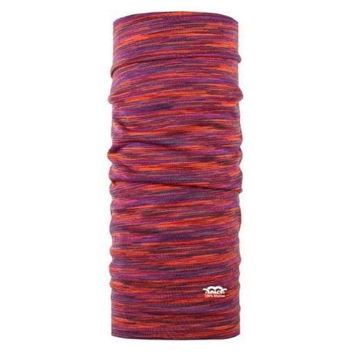 PAC PAC Merino Wool 8850-217