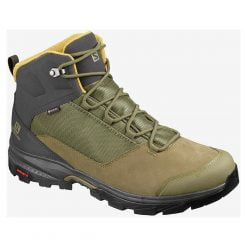 Salomon OUTward GTX 40958400