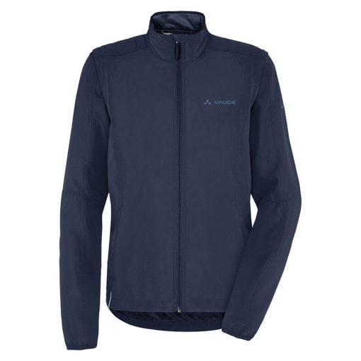 Vaude Wo Dundee Classic ZO Jacket 06817-750