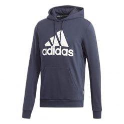Adidas MH BOS PO FT GC7342
