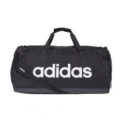Adidas NOS LIN DUFFLE L FM2400