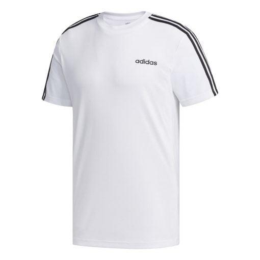 Adidas NOS M D2M CA 3S TEE FL0356