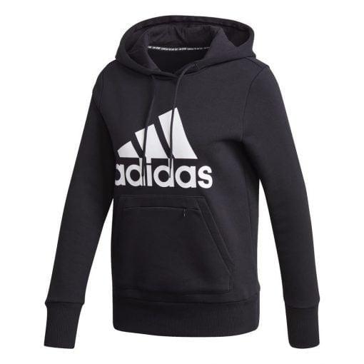 Adidas W BOS OH HD GC6915