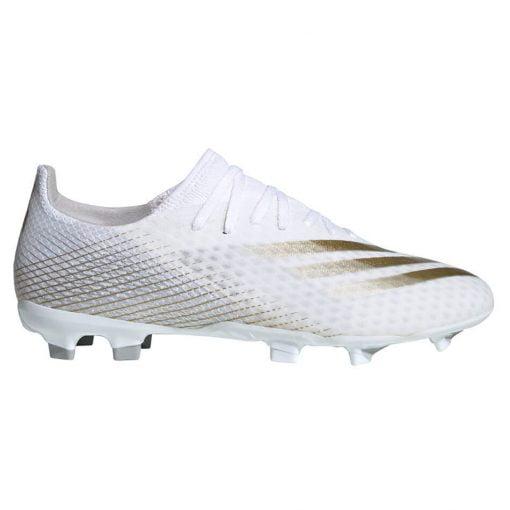 Adidas X GHOSTED.3 FG EG8193