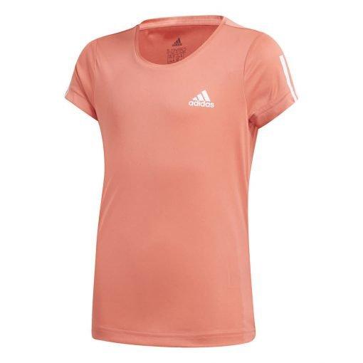Adidas YG TR EQ TEE GE0467