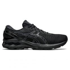 Asics GEL-KAYANO 27 1011A767-002