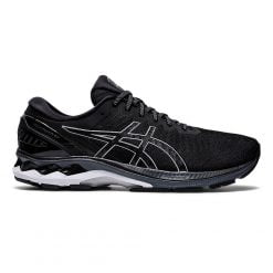 Asics GEL-KAYANO 27 1011A835-001