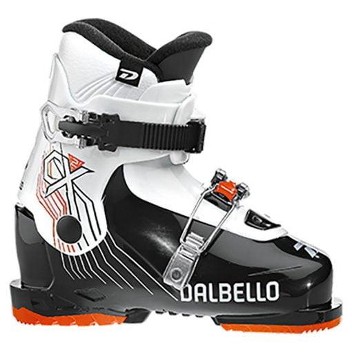 Dalbello CX 2.0 JR DCX2J7-BW