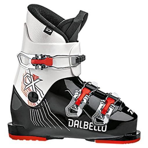 Dalbello CX 3.0 JR DCX3J7-BW