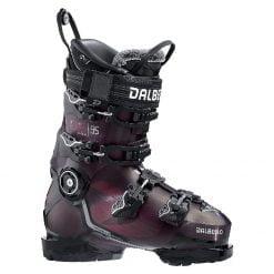 Dalbello DS ASOLO 95 W GW LS D2003006-10