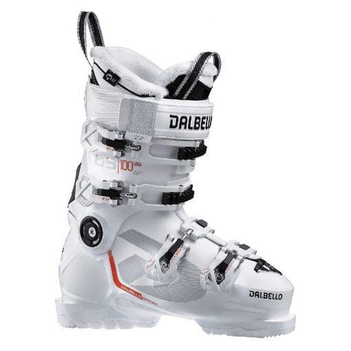 Dalbello DS AX 100 W GW LS D2004004-10