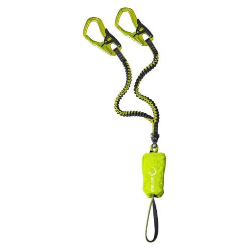 Edelrid Cable Kit 5.0 74313-138