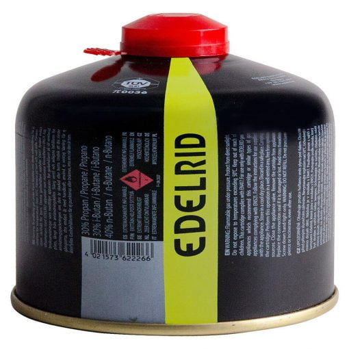 Edelrid Outdoor Gas 230 73307-230