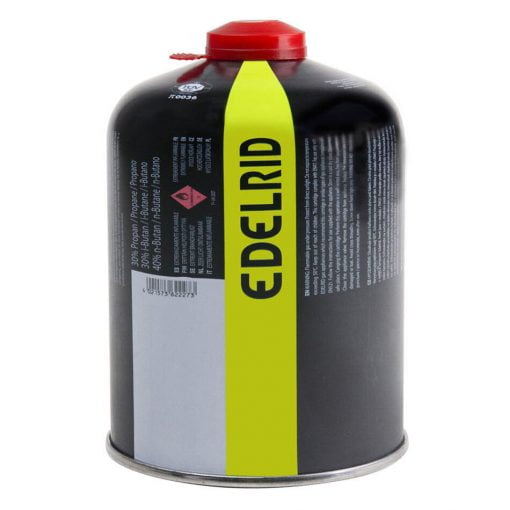 Edelrid Outdoor Gas 450 73307-450