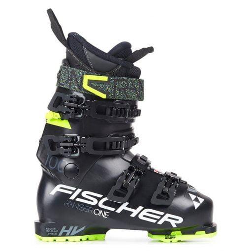Fischer RANGER ONE 100 VACUUM WALK U14820