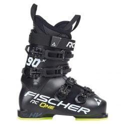 Fischer RC ONE X 90 U30420