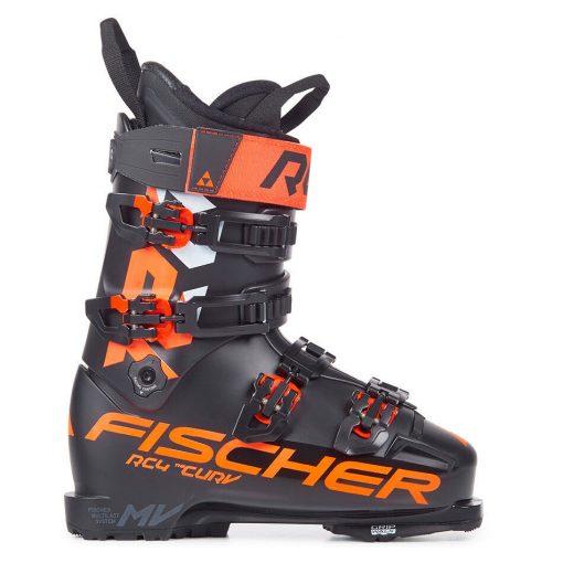 Fischer RC4 THE CURV 120 VACUUM WALK U06220