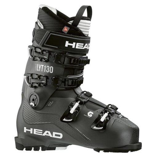 HEAD EDGE LYT 130 609203