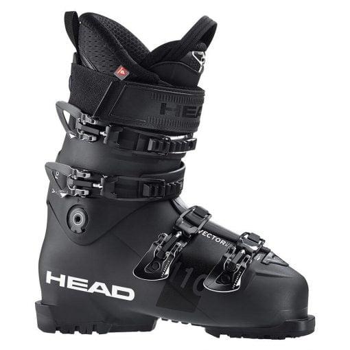 HEAD VECTOR 110 RS 600165