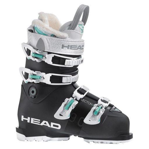 HEAD VECTOR 90 RS W 600171