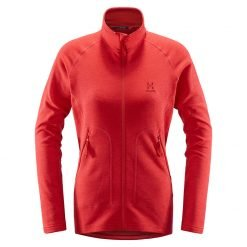 Haglöfs Heron Jacket Women 604113-4DL