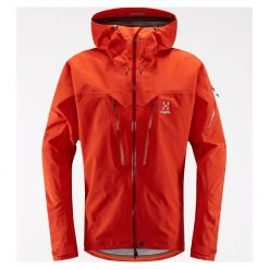Haglöfs Spitz Jacket Men 604479-3JR