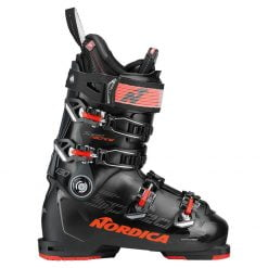 Nordica SPEEDMACHINE 130 050H1403-741