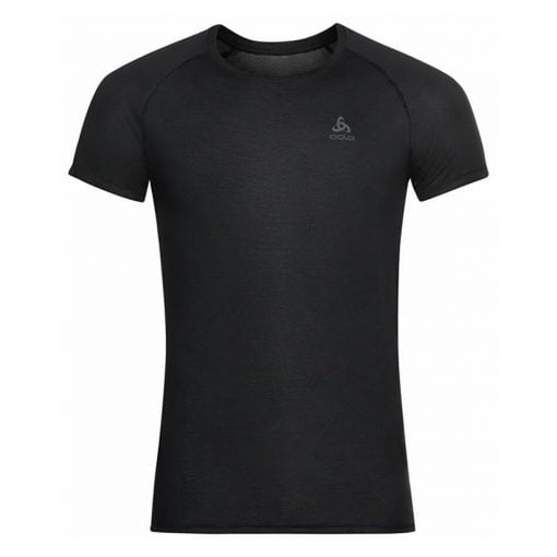 Odlo NOS SUW TOP Crew neck s/s ACTIVE F