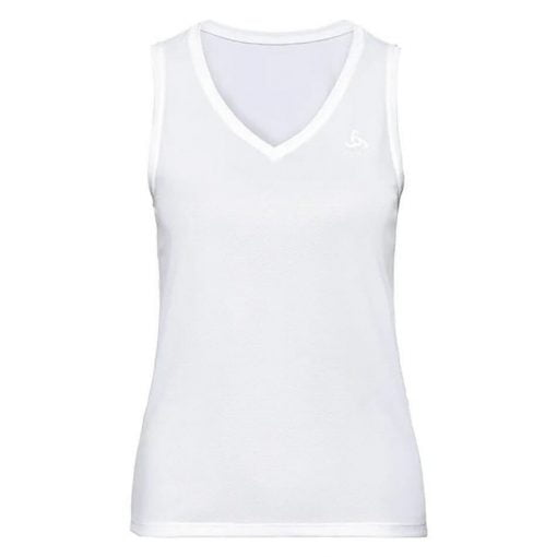 Odlo NOS SUW TOP V-neck Singlet ACTIVE