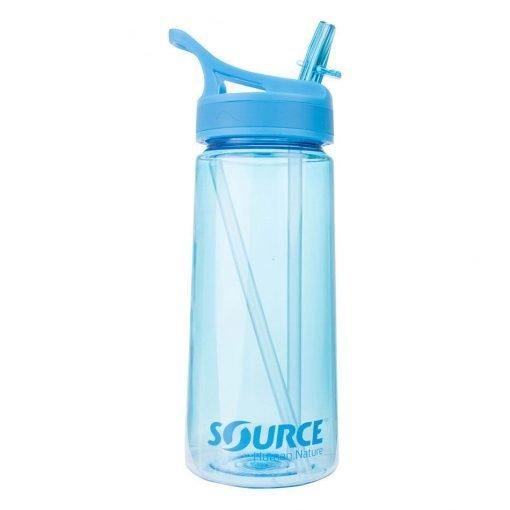 SOURCE Tritan Bottle 0