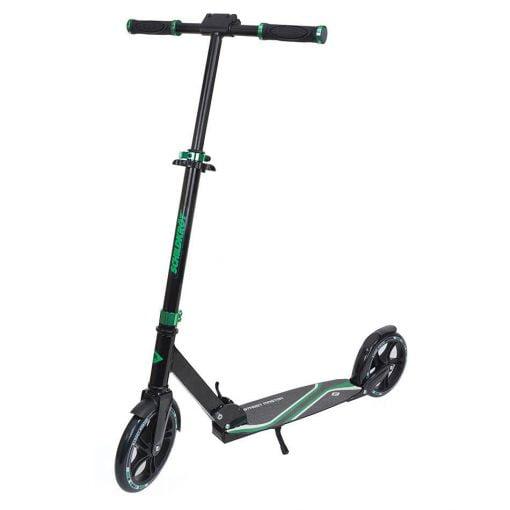 Schildkröt City Scooter STREET MASTER 510002