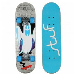 Stuf KID SKATEBOARD 1046080