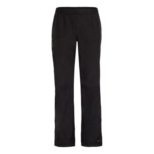 Vaude Escape 2.5L Pants 41319-010