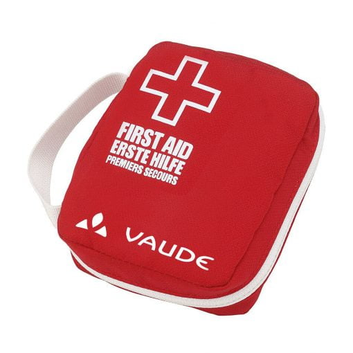 Vaude First Aid Kit Essential 30056-211