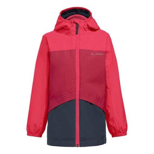Vaude Kids Escape 3in1 Jacket 41099-957