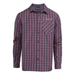 Vaude Me Albsteig LS Shirt 40372-334