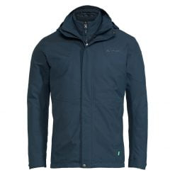 Vaude Me Caserina 3in1 Jacket II 42048-303