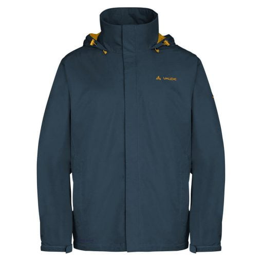 Vaude Me Escape Light Jacket 04341-303